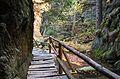 Rešovské vodopády na podzim 17.jpg