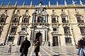 Real Chancillería de Granada (3).JPG