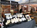 Real Food Market, King's Cross 04.JPG