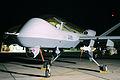 Reaper UAV MOD 45150088.jpg