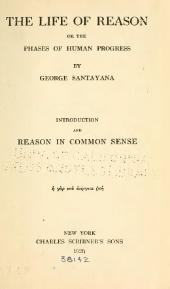 The Letters of George Santayana, Book Eight, 1948--1952: The Works of George Santayana, Volume V