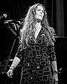 Rebekka Bakken Victoria teater Oslo Jazzfestival 2017 (223835).jpg