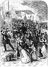 Reception-of-burnside-knoxville-1863-tn1.jpg
