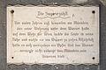 Rechte Wienzeile 71 - legend.jpg