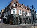 Rechtestraat 69, Eindhoven (3).JPG
