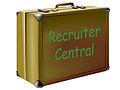 Recruiter Central Logo.jpg