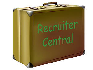 Recruiter Central Logo.jpg