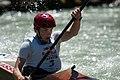 Red Bull Jungfrau Stafette, 9th stage - kayaking (25).jpg