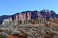 Red Rock Canyon State Park, CA.jpg