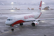 Red Wings Tu20 RA-64043.jpg