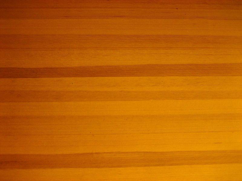 File Red Wooden Furniture Interior Design Wikimedia Commons