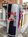 Redbull Automat.jpg