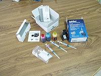 Inkjet refill kit - Wikipedia