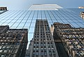 Reflections on 41st St. East - New York, NY, USA - August 18, 2015 - panoramio (1).jpg