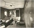 Regal suite parlor (8664007700).jpg