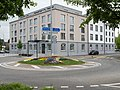 Regionalbibliothek Weinfelden.jpg