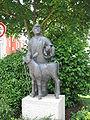 Rehau Denkmal Tierzucht.jpg
