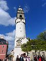 Reichenturm in Bautzen 04.JPG