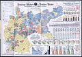 Reichstags-Wahlkarte 1898.jpg