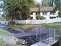 Rekitie - panoramio (5).jpg
