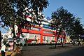 Reliance Mart on Kanke Road - Ranchi 9216.JPG