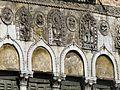 Relief Ca da Mosto.JPG
