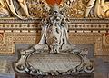 Relief CoA Pope Urbanus VIII Vatican 8.jpg