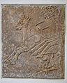 Relief from Nineveh Vorderasiatisches Museum Berlin.jpg