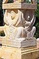 Religion in Cambodia. Sihanoukville.jpg