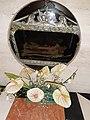 Reliquie di san luca abate.jpg