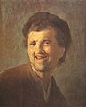 Rembrandt Harmensz. van Rijn 136.jpg