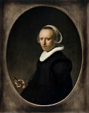 Rembrandt Portrait of a 39-year-old Woman.jpg