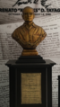 Renato-Tayag-Statue.png