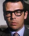 Renato Salvatori-1967.png