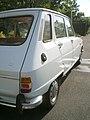 Renault6-1971d.jpg