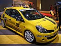 Renault Clio for Clio Cup.jpg