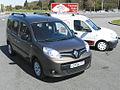 Renault Kangоo II, I (2).jpg