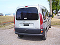 Renault Kangoo - back side.jpg