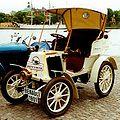 Renault Voiturette 1901.jpg
