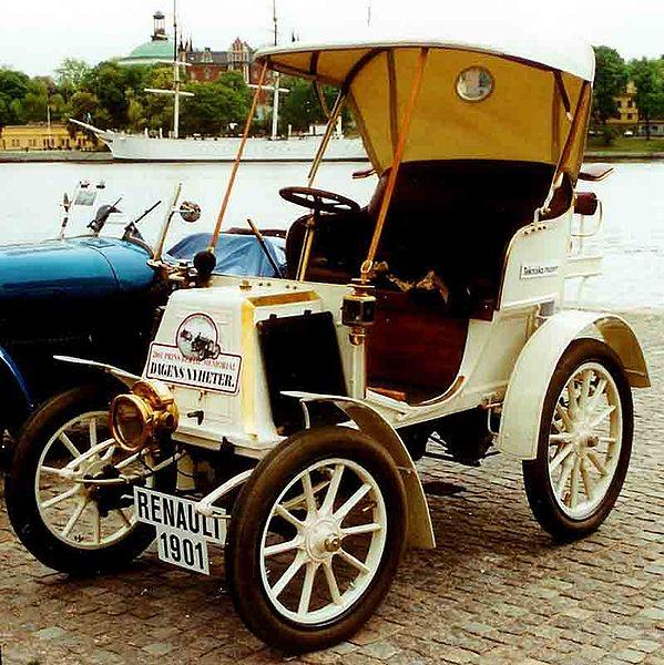 599px-Renault_Voiturette_1901