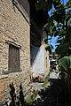 Renhua, Shaoguan, Guangdong, China - panoramio (176).jpg