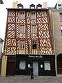 Rennes - 37 rue St Melaine.jpeg