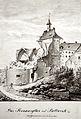 Rennwegtor L. Pfyffer 1865.JPG