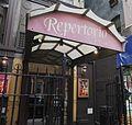 Repertorio Espanol Theater New York City.jpg