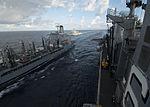 Replenishment at sea 150704-N-NP779-067.jpg