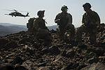 Rescue Squadron Training 170302-F-QF982-1334.jpg