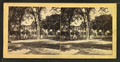 Residence of Col. J.S. Cherrey's, Manchester, N.H, from Robert N. Dennis collection of stereoscopic views.png