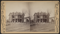 Residence of J.S. Wells, by George N. Cobb.png