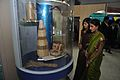 Resources of Jharkhand Gallery - Ranchi Science Centre - Jharkhand 2010-11-29 8878.JPG