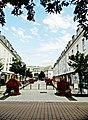 Restaurants und Cafes - panoramio.jpg